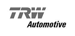 735628-01-trw-automotive