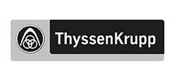735629-02-thyssenkrupp