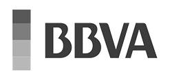 735632-05-bbva
