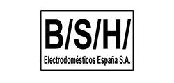 735633-06-bsh-electrodomesticos-espana