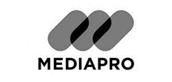 735638-11-mediapro