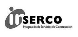 735645-18-inserco