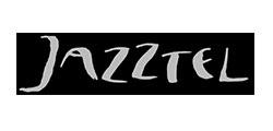 735646-19-jazztel