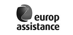 735648-21-europ-assistance