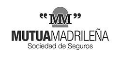 735658-31-mutua-madrilena