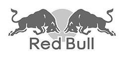 735660-33-redbull